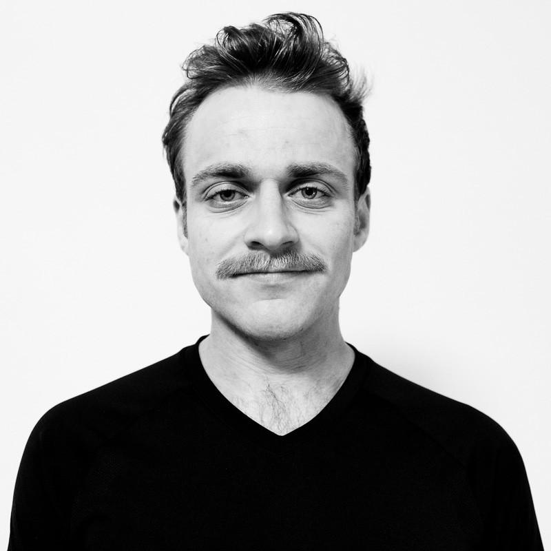 Markus Förstl