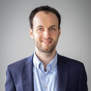 STABL Dr Arthur Singer CEO