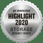 pvmag2020 storagehighlight