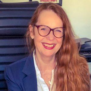 STABL Energy Gudrun Schlehhuber-Sasse