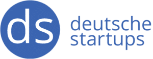 Logo deutsche-startups.de