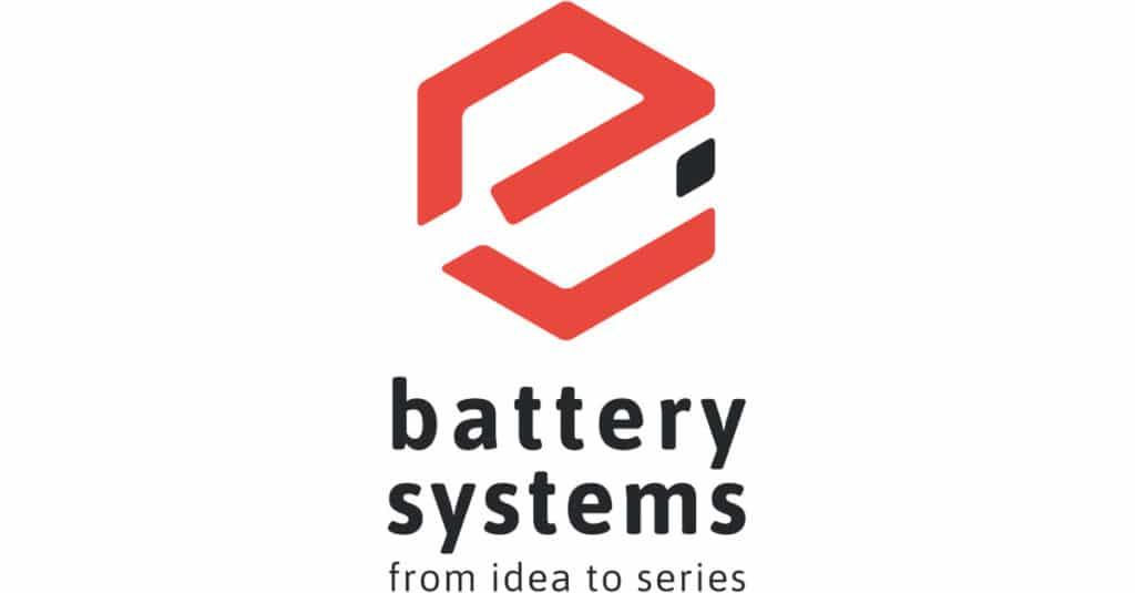 e systems logo typo 2021 pantone resize