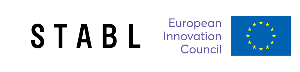 STABL Energy receives grant financing by EIC Accelerator