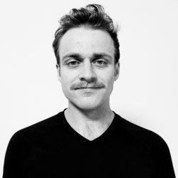 STABL Energy Vertriebs-Ingenieur und Marketing Markus Förstl