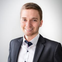 STABL Energy Christoph Dietrich CFO